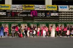 D Coupe des Miss 2018 Samedi (Copier)
