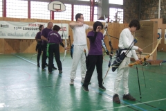 Concours Bagneux 2017